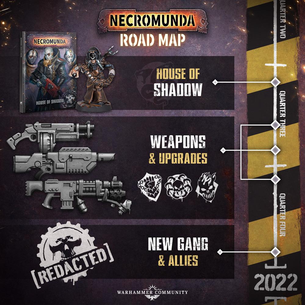 NEC Roadmap2021 Square