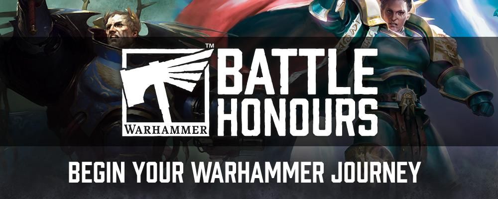 BattleHonours Jul27 Header