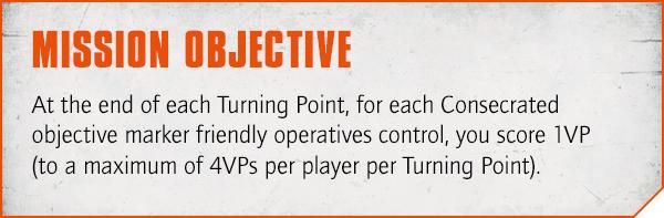 KTMatchedPlay Jul28 Objective