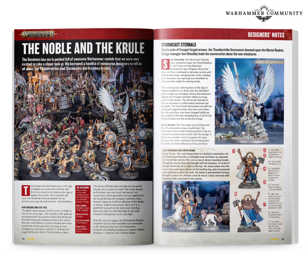WD467Preview Jul30 Spreads2