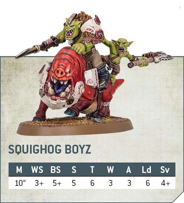 SnaggaBox Jul12 Squighogstats128j4