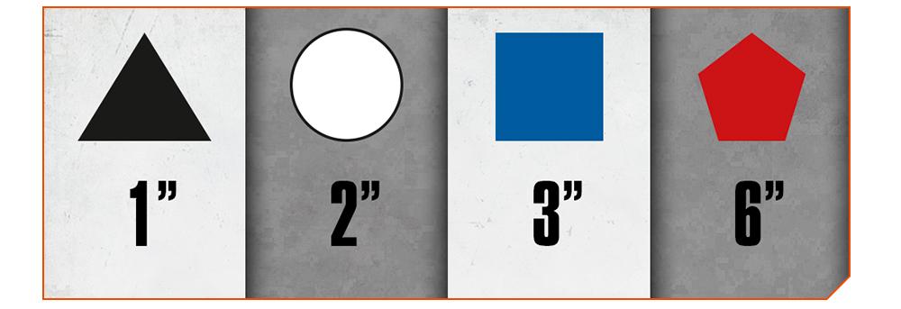 KTdatacards Jul14 Ranges2cvk4