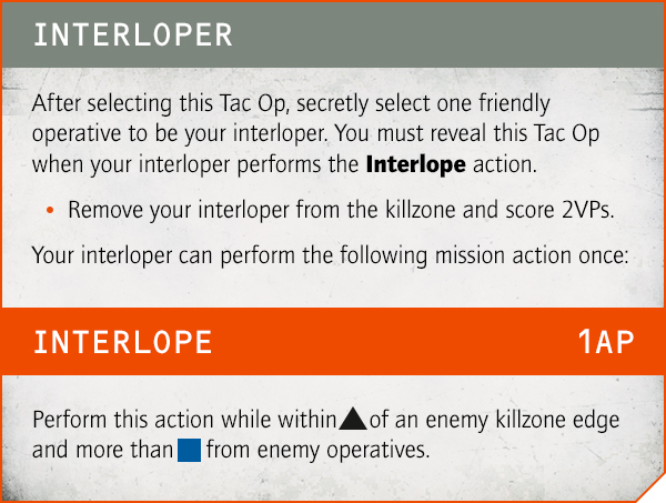 KTMatchedPlay Jul28 Interloper