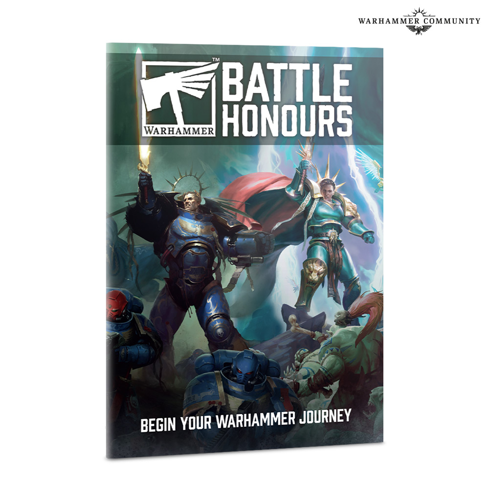 BattleHonours Jul27 Booklet