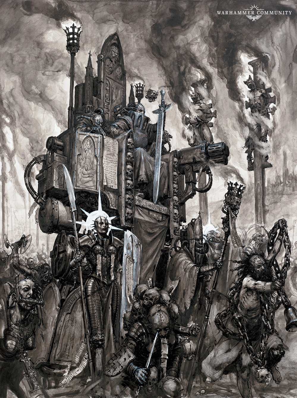 InquisitionLore Jul07 Image1i