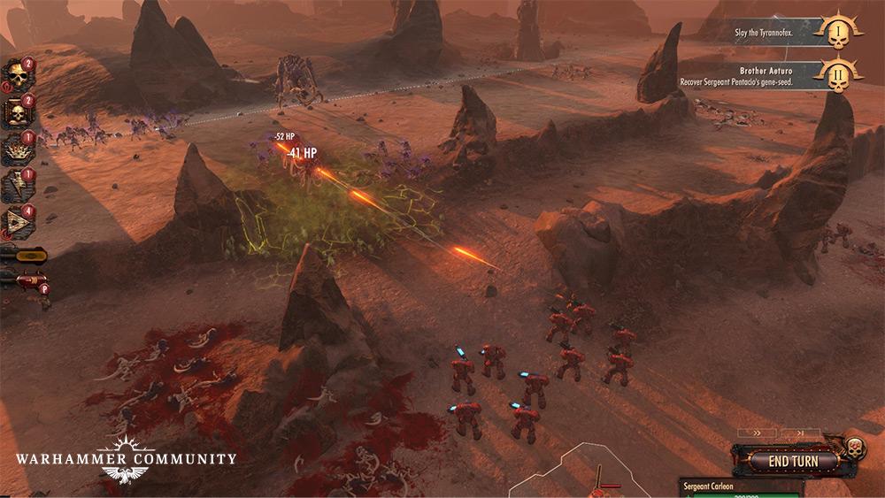 40k Battlesector Jul22 Screenshot3