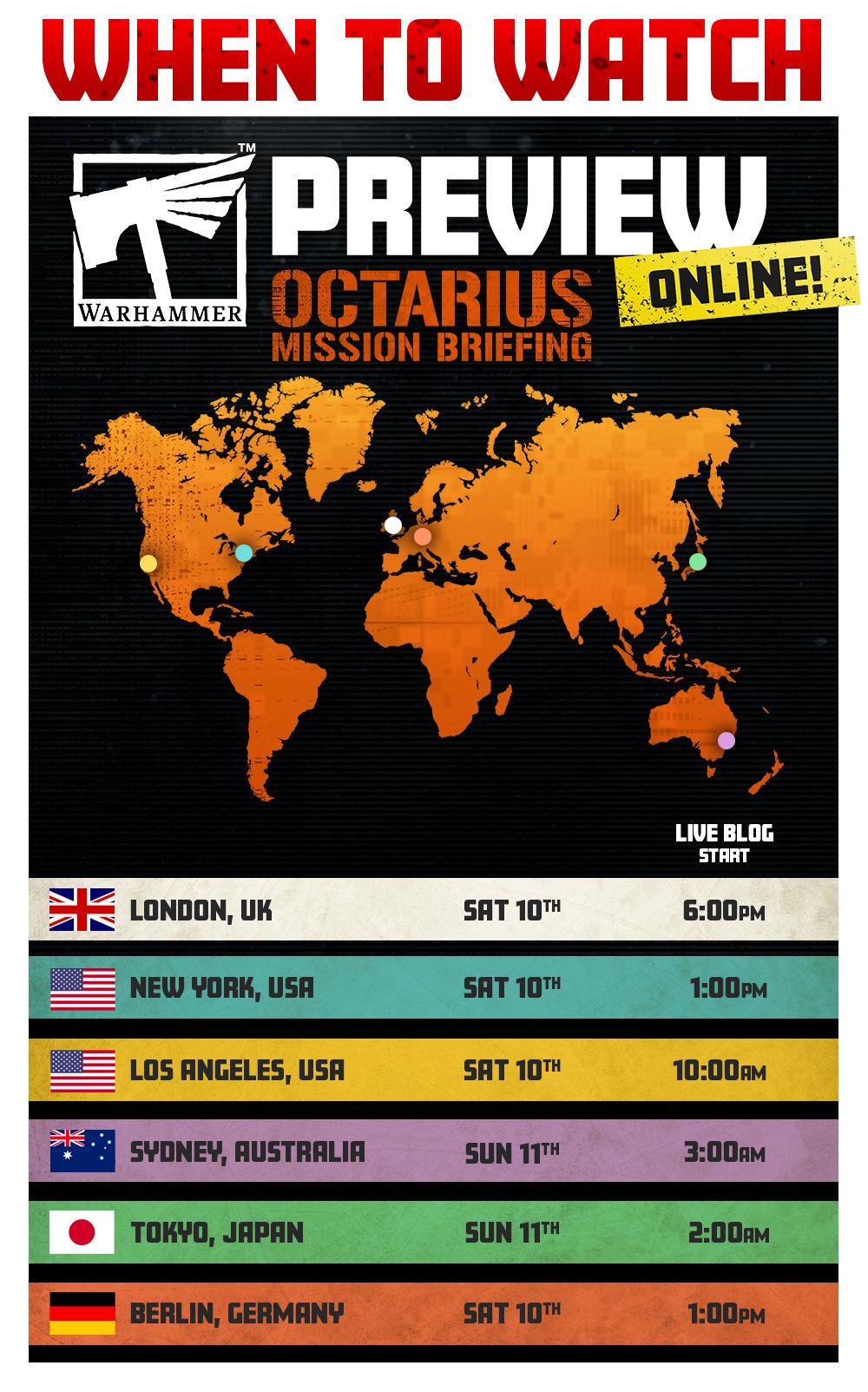 OctariusPreview Incoming Jul04 Map3ku