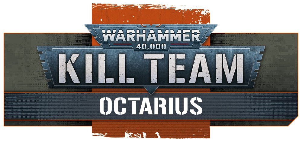 OctariusPreview Jul10 KT Header