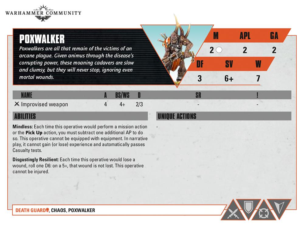 KTCompendium Jul23 Poxwalker