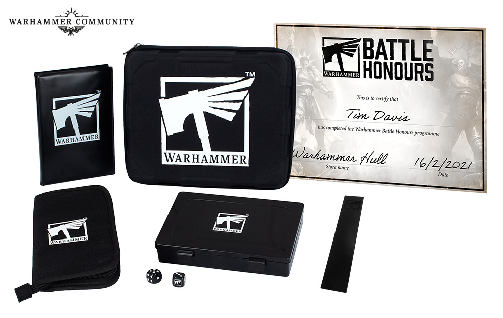 BattleHonours Jul27 Image2
