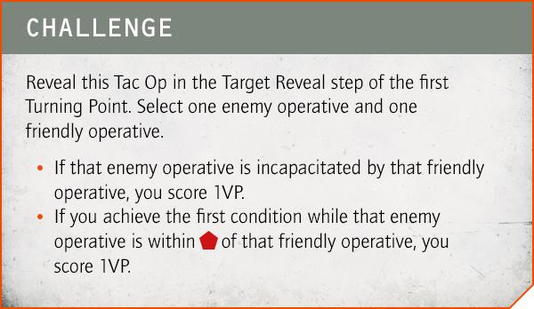 KTMatchedPlay Jul28 Challenge
