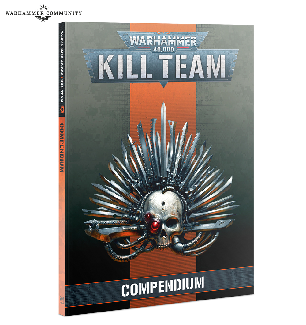 KTCompendium Jul23 Book