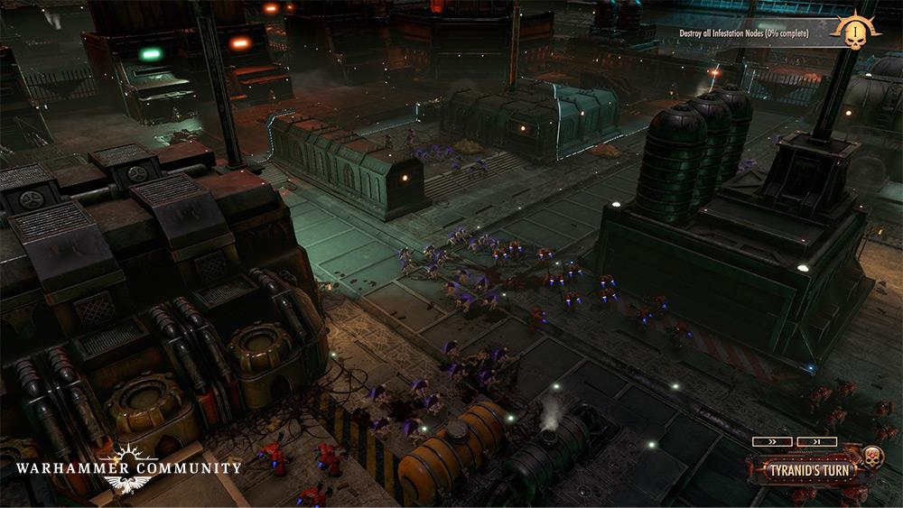 40k Battlesector Jul22 Screenshot2