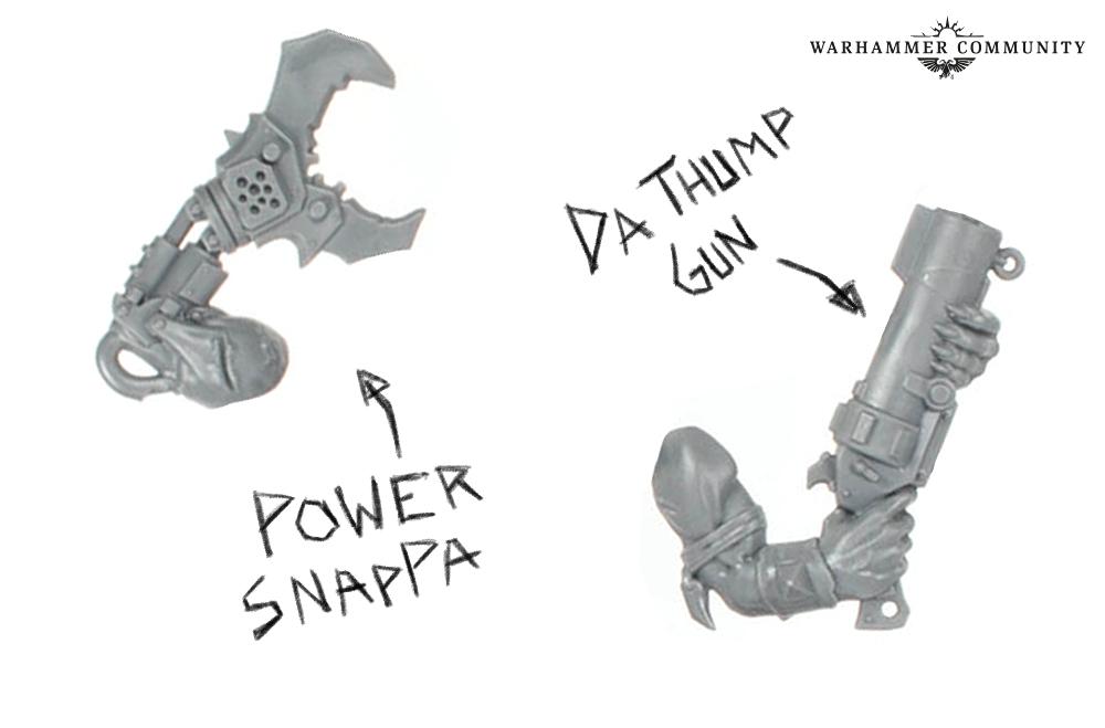 SnaggaBox Jul12 WeaponOptions841j3