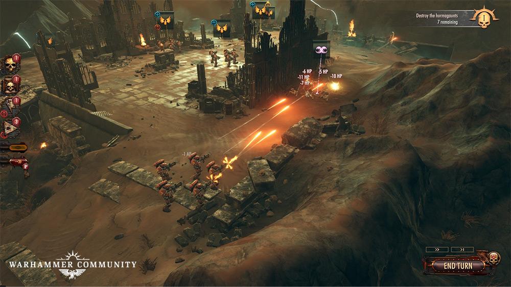 40k Battlesector Jul22 Screenshot1