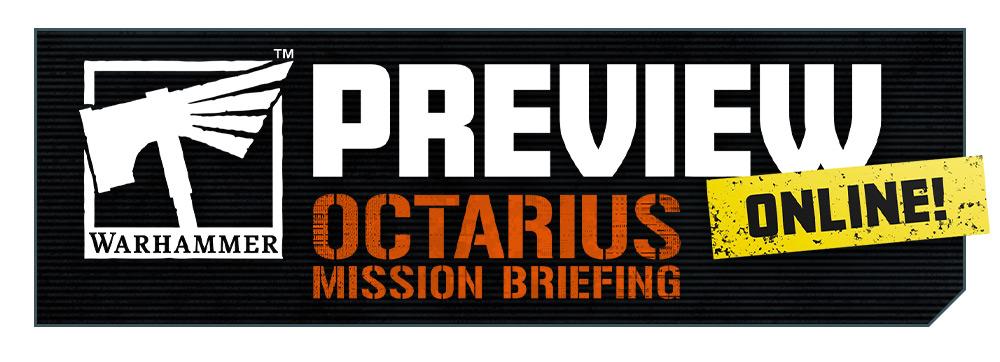 OctariusPreview Jul10 MainHeader