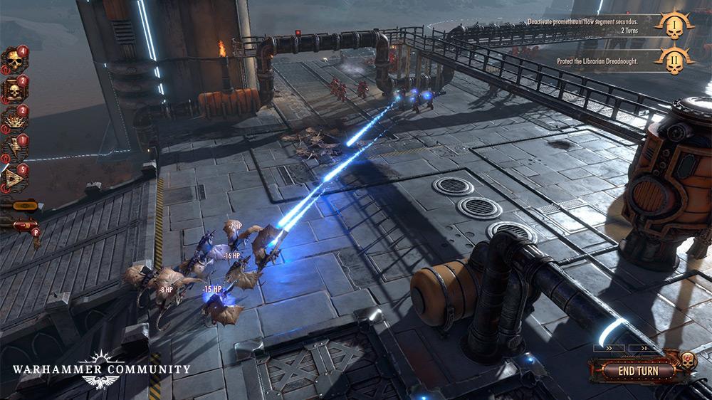 40k Battlesector Jul22 Screenshot4