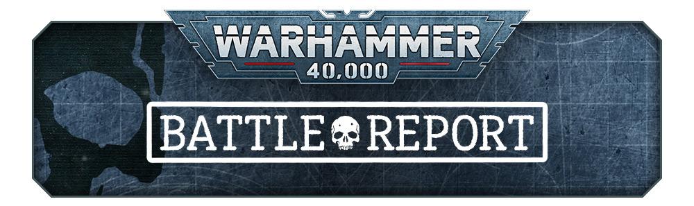 40k KeyBattles Jul21 BattelreportHeader