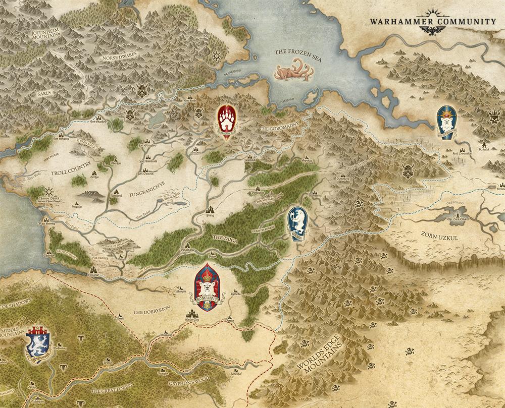 OldWorldKislev Jul21 MapZoom