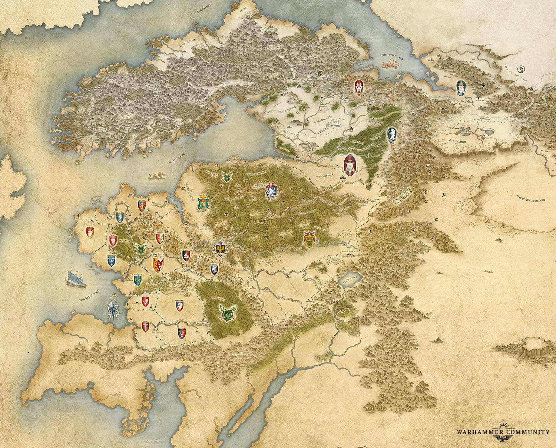 OldWorldKislev Jul21 MapUpdate