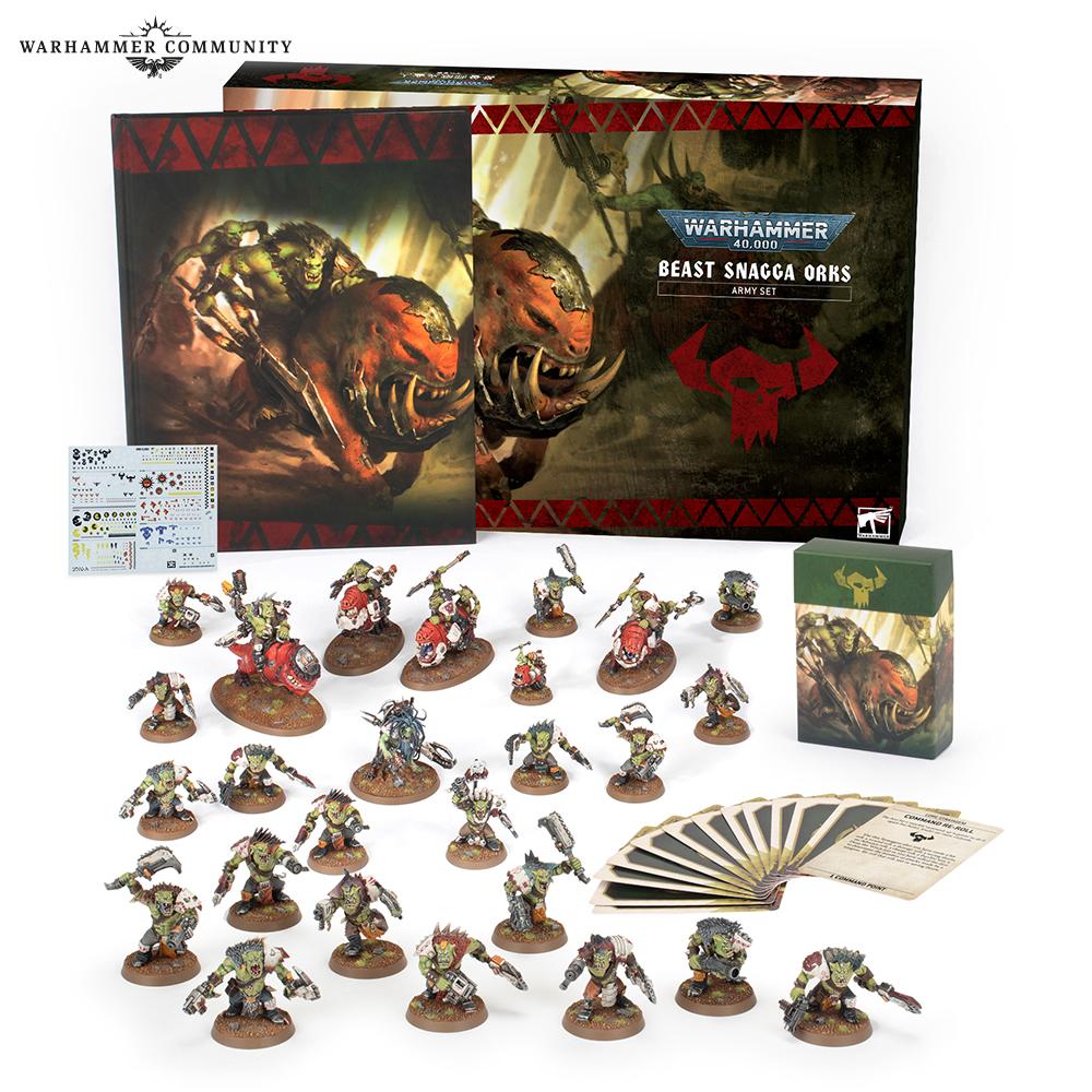 SnaggaBox Jul12 BoxSet94j13