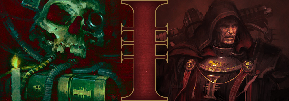 InquisitionLore Jul07 Header23c