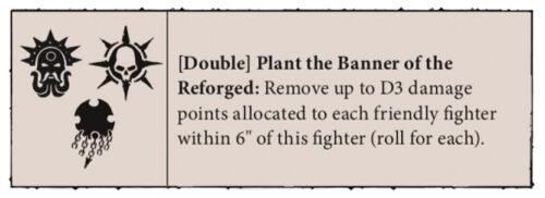 WarcryCotE6 Aug25 PlantBanner
