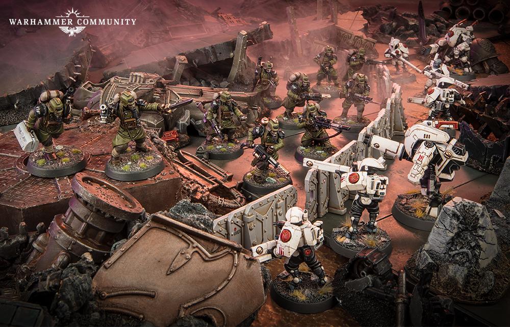 KTBattleStructure Aug02 BattleShot