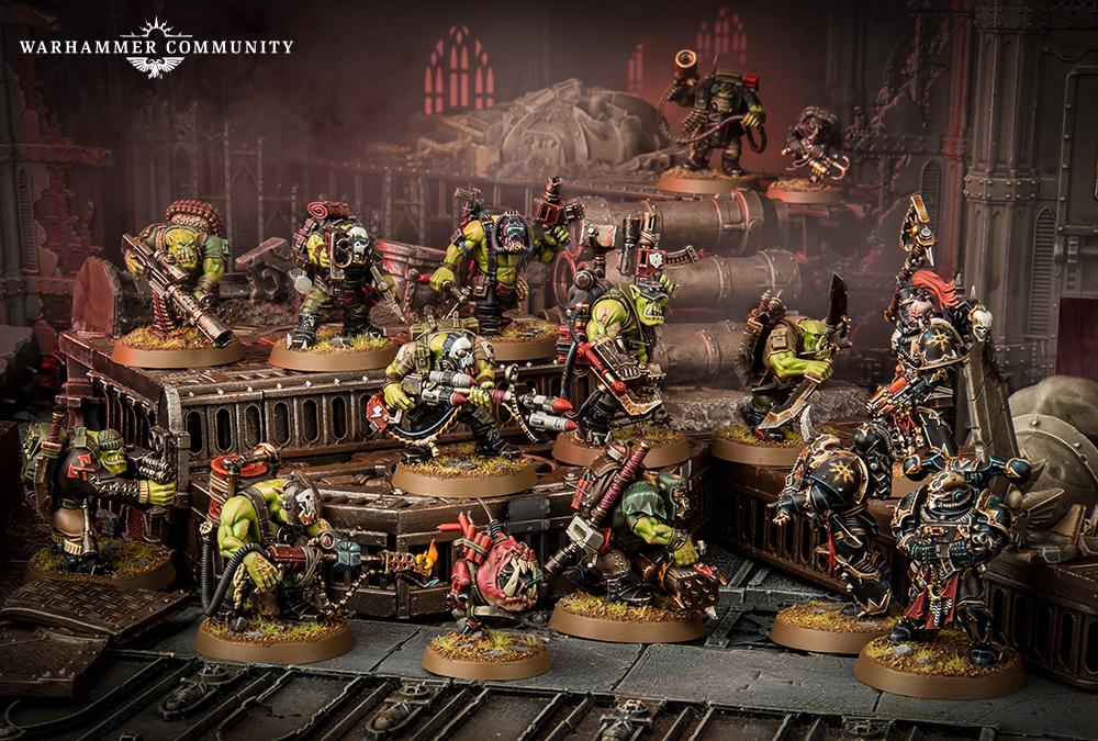 KTEquipment Aug04 Orks