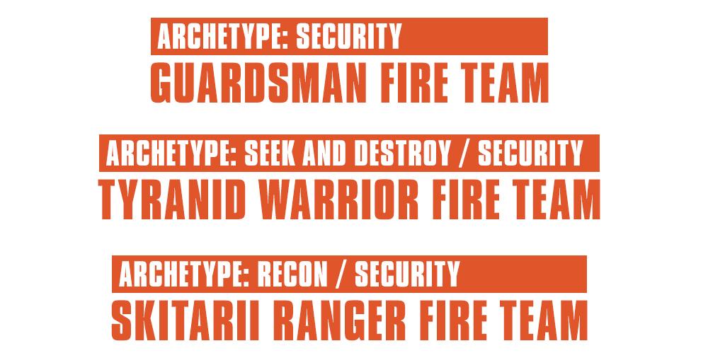 KTTacOps Aug26 fireteams