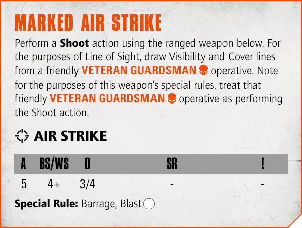 KTAMFocus Aug06 AirStrike