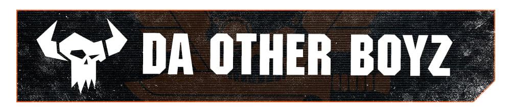 KTOrkFocus Aug05 OtherHeader