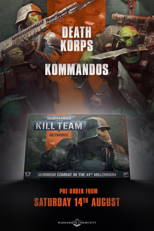 KT OngoingSupport Aug12 Poster