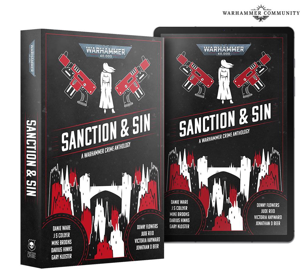 SundayPreview Aug22 SanctionandSin