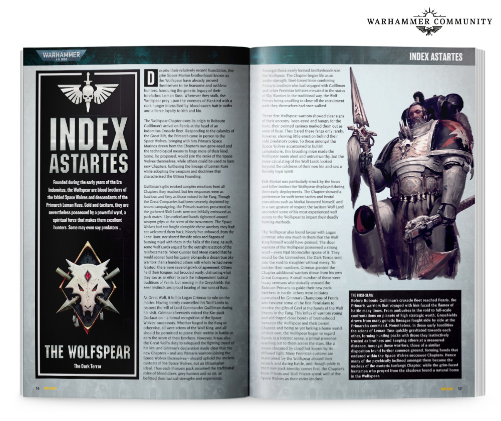 WD468Preview Aug31 Spreads5