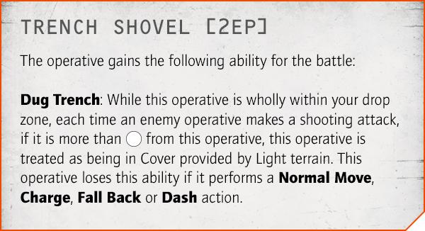 KTEquipment Aug04 Shovel