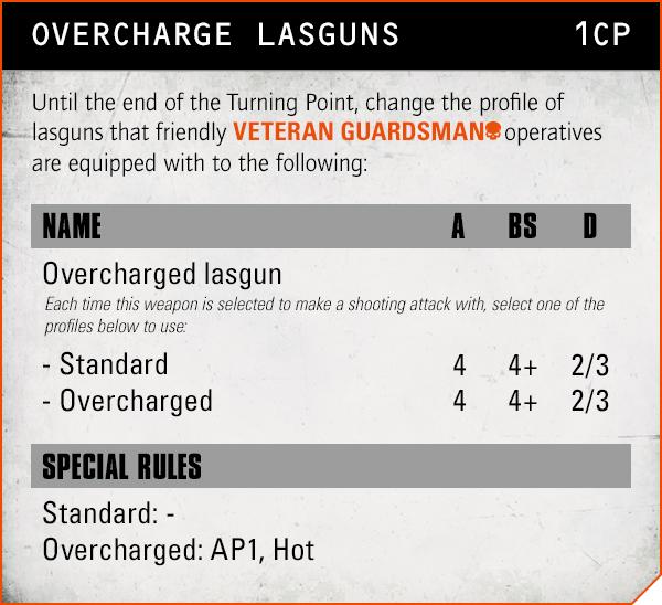 KTBattleStructure Aug02 OverchargeLasguns
