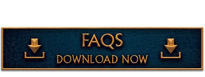 MEFAQs Aug05 Button