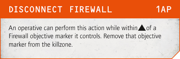 KTMissions Aug10 DisconnectFirewall