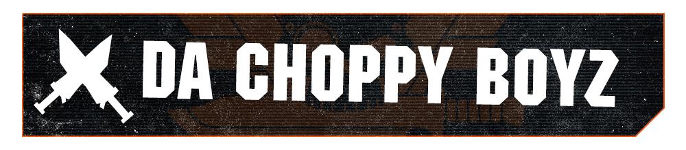 KTOrkFocus Aug05 ChoppyHeader