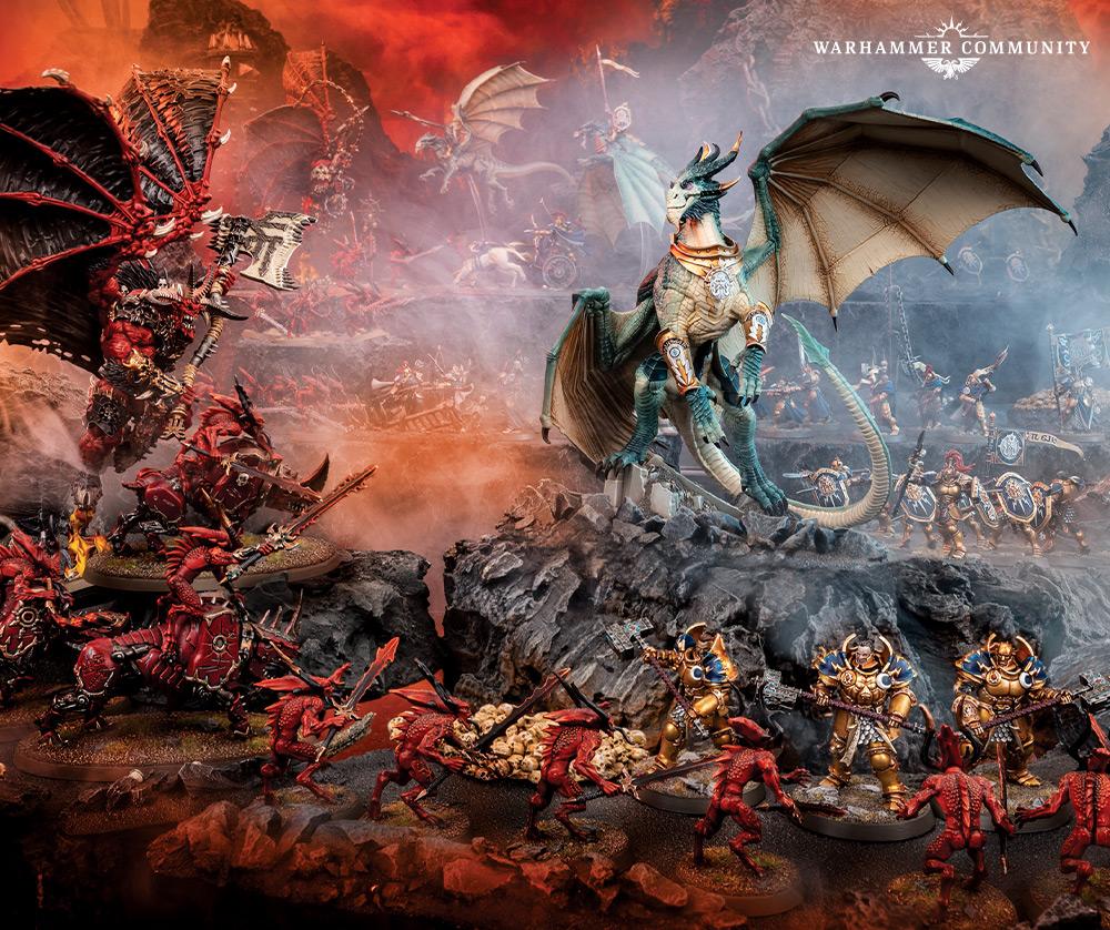 AoS DragonsRules Aug10 Image2