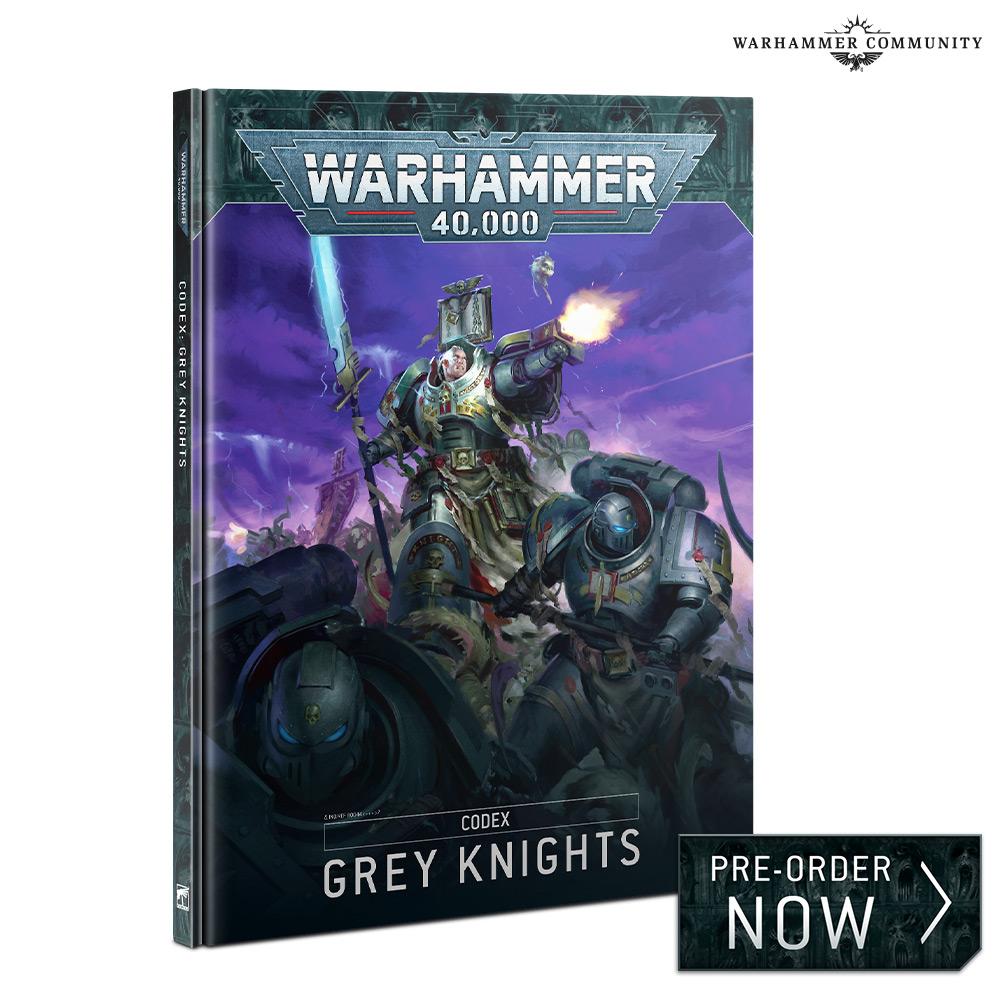 GW Releases Aug7 40k Content5