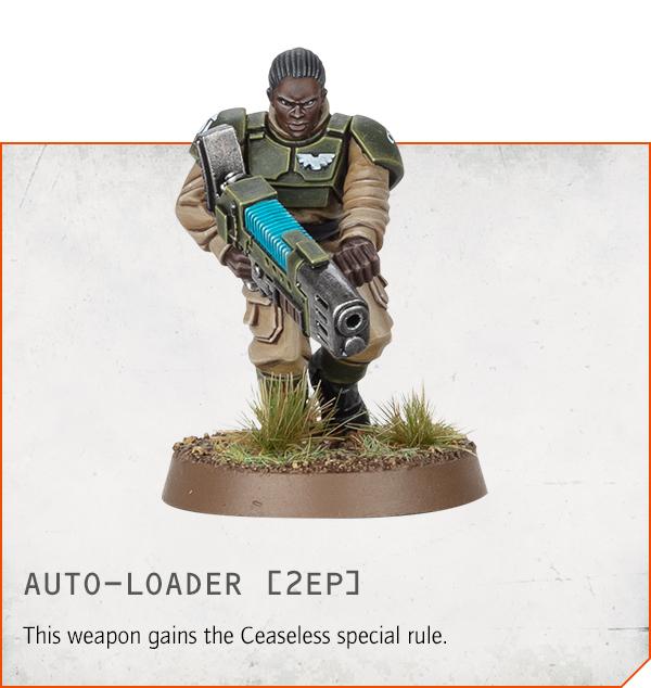 KTEquipment Aug04 AutoLoader