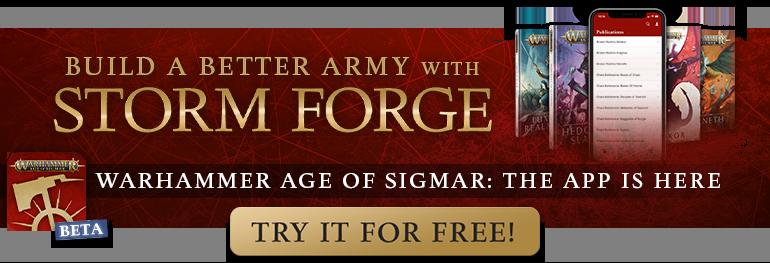 AoSApp StormForge Sep15 SlimMobile