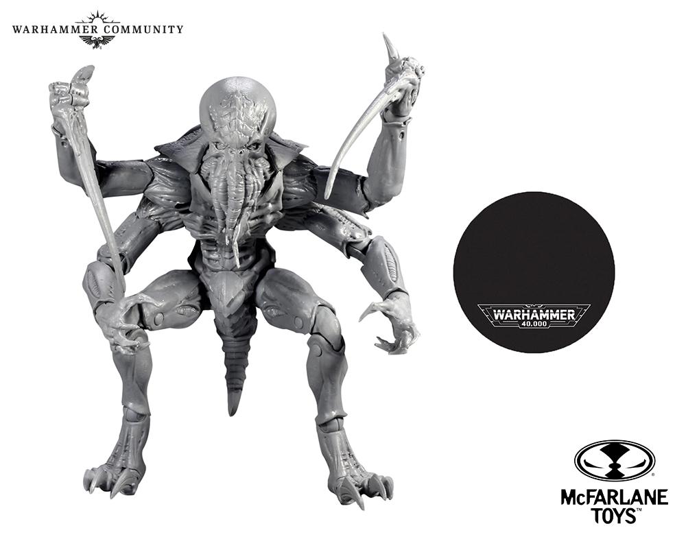 McfarlaneFigures Sep13 Gene2