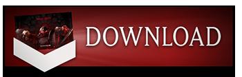 AoDWP Sept1 Button desktop