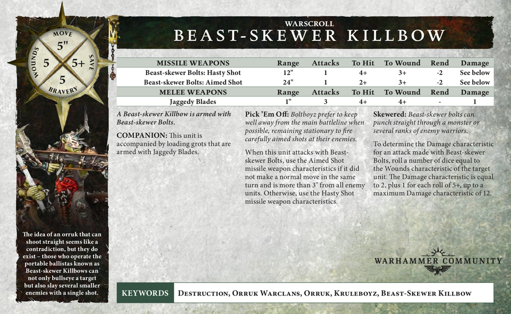 OrrukWarscrolls Sep09 KillbowWarscroll