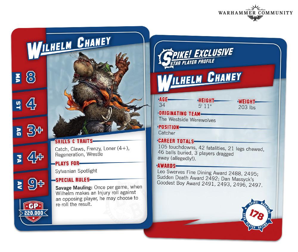 BB WilhelmChaney Sep6 Cards