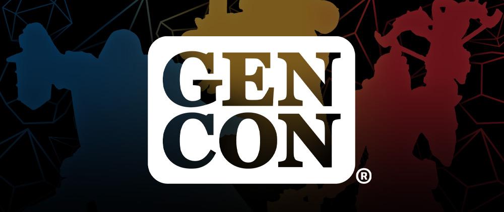 GenCon Incoming Sep13 Header