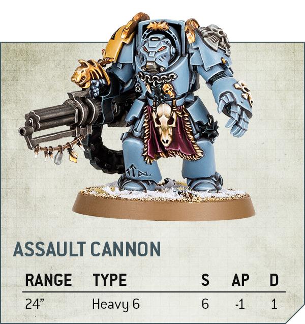 OrkCounters Sep03 AssaultCannon